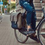 Do czego potrzebne są sakwy rowerowe?