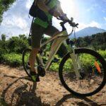 Rowery trekkingowe idealne na długie trasy