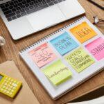 Pozycjonowanie w sieci – bardzo ważny element budowanie strategii marketingowej firmy