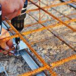 Prostowarka do drutu – zastosowanie