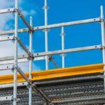 Nowoczesne i tanie konstrukcje aluminiowe