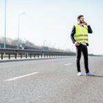 Pomoc drogowa na zimę i lato