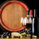 Jak wybrać dobre trunki przez sklep z winami świata?